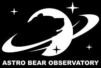 Astro Bear Observatory - Christophe Gervier